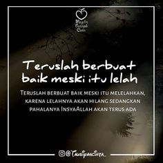 Pray Quotes, Words Quotes, Wise Words, Life Quotes, Reminder Quotes, Self Reminder, Muslim Quotes, Islamic Quotes, Favorite Quotes