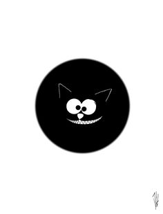 безумное чаепитие. чеширский кот