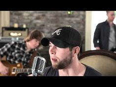 Chris Lane Band - More Than That (Official Video)