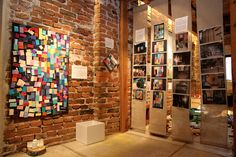 Photo Wall, Frame, Home Decor, Museum, Picture Frame, Photograph, Decoration Home, Room Decor, Frames