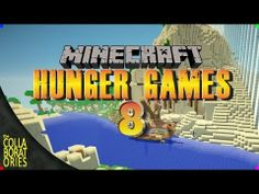 ▶ Minecraft Hungergames #8 - INTIM - YouTube