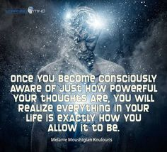 | via @learningmindcom | learning-mind.com