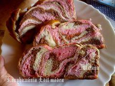 Food To Make, Pork, Meat, Recipes, Cakes, Kale Stir Fry, Cake Makers, Recipies, Kuchen