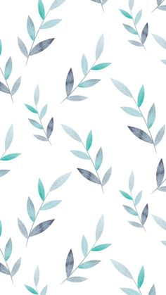 Background discovered by on We Heart It Wallpaper Pastel, Cute Patterns Wallpaper, Iphone Background Wallpaper, Aesthetic Iphone Wallpaper, Screen Wallpaper, Aesthetic Wallpapers, Lock Screen Backgrounds, Sunflower Wallpaper, Free Iphone Wallpaper