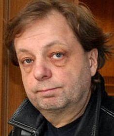 Milan, Actors, Actor