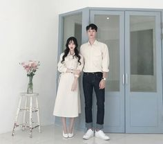 Coupler Coupler may refer to: Matching Couple Outfits, Matching Couples, Cute Couples, Korean Couple Photoshoot, Luxury Couple, Ulzzang Couple, Fashion Couple, Cute Korean, Korea Fashion