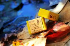 http://www.afday.com/collections/bath-beauty/products/organic-lemon-soap  Rs 155