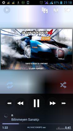 [Resim: Poweramp_Music_Player_Tam_surum_v209-build-555-play.png]