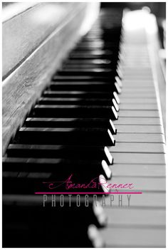 Fine Art Photography  20x24 Canvas Gallery by AmandaJeanCreations, $200.00