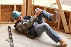Injured in a construction accident? Contact New York construction accident attorney at at Kenneth A. Our professional NYC construction injury lawyers will fight for your rights and get the compensation you deserve. Accident At Work, Accident Attorney, Injury Attorney, Workplace Accident, Disability Insurance, Life Insurance, Workers Compensation Insurance, Behance
