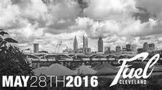 Fuel Cleveland 2016