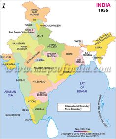 India political map in telugu india pinterest telugu india india political map in telugu india pinterest telugu india and india map gumiabroncs Choice Image