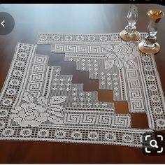 Corset Sewing Pattern, Crochet Vest Pattern, Crochet Lace Edging, Crochet Art, Crochet Doilies, Sewing Patterns, Crochet Patterns, Crochet Curtains, Crochet Tablecloth