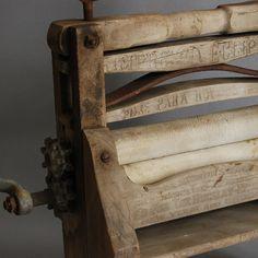 Antique Washer/Wringer