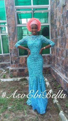 562 fantastiche immagini su Love african fashion  795f0695a96