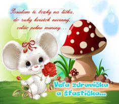 detské priania Teddy Bear, Toys, Animals, Animais, Animales, Animaux, Toy, Animal, Games