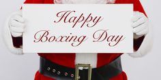Boxing Day and Christmas Day All you need to know about the day. Informations About Boxing Day and Christmas Day All you need to know about the day after What Is Boxing Day, Happy Boxing Day, Boxing Day Sales, After Christmas Sales, London Christmas, Christmas Boxes, Christmas Baking, Christmas 2019, Merry Christmas
