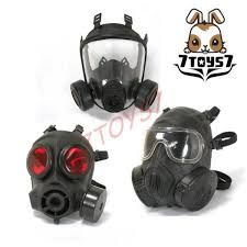 Fire Respirators Back To Search Resultssecurity & Protection Anti-dust Respirator Mask Filter Industrial Paint Spraying Protective Facepiece To Invigorate Health Effectively