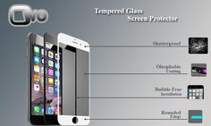 Shop Now... Get owo mobile tempered glass in reasonable price at owogroup.com. Hurry up.. #temperedglass, #screenprotector, #deviceprotection, #mobileaccessories, #owotemperedglass, #onlineshop