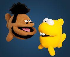 puppetsss