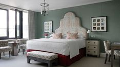 Firmdale Hotels - Apartment 23