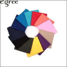 Buy Online C.gree Novelty Bicycle Biker Solid Bandanas Seamless Silk Shawl Headwear hijab Scarf Magic Headband Neck Tube Baby Mask Wrap