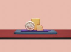 Cheeses - Mindsparkle Mag