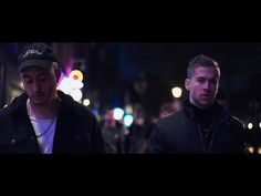 Natos y Waor - CICATRICES (Videoclip Oficial) [Cicatrices] - YouTube Youtube, Hip Hop, Concert, Wallpapers, Rapper, Video Clip, Songs, Happy Moments, Musica