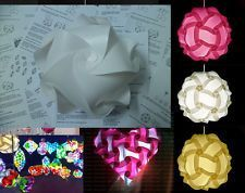 girls lamp shade diy - Google Search