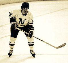 Bobby Orr | Minnesota North Stars