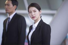 KBS TV특종 Are You Human Too? 너도 인간이니? Seo Kang-joon & Gong Seung-yeon Korean Drama