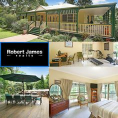 #Propertyforsale #Realestate Rarely does a home as lovely as this come on the market. Position and presentation as well as affordability. If you'd like to view before this weekends first open home please call immediately.  Location: 14 Bond Court, Doonan, QLD, 4562