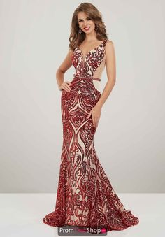 d04f0bfd8b9 Panolply Fitted Sequined dress 14916