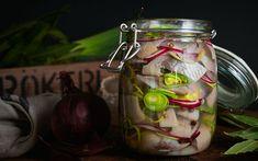Pickles, Cucumber, Mason Jars, Mason Jar, Pickle, Zucchini, Pickling, Glass Jars, Jars
