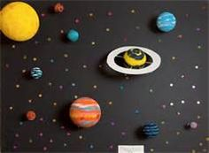 1000+ images about Space on Pinterest | Solar system ...