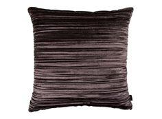 Zinc, Penthouse Cushion - Charolite, Buy Online at LuxDeco