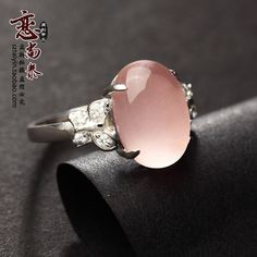 2016 new Thai Natural semi-precious stones rose quartz 925 Sterling silver lotus love butterfly lady fashion rings for girls,   Engagement Rings,  US $25.80,   http://diamond.fashiongarments.biz/products/2016-new-thai-natural-semi-precious-stones-rose-quartz-925-sterling-silver-lotus-love-butterfly-lady-fashion-rings-for-girls/,  US $25.80, US $24.51  #Engagementring  http://diamond.fashiongarments.biz/  #weddingband #weddingjewelry #weddingring #diamondengagementring #925SterlingSilver…