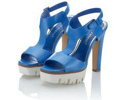 Die 44 besten besten besten Bilder von Schuhes   Beautiful schuhe, Fashion schuhe und ... 3a996c