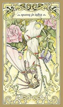 01/31 Today's Tarot Meditation Insight:  You must relax, stop and take a breath. You must begin to show compassion, kindness and love for yourself. Being kinder to yourself, stop being your own worst enemy, forgive yourself for the choices you've made in the past and love yourself for the good things you see within you. ~ Click the card to read all of today's message.