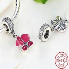 Alex And Ani Charms, Silver Charms, Charmed, Bracelets, Jewelry, Silver Pendants, Jewlery, Jewerly, Schmuck