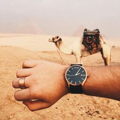 Like if  love watches?    Like Luxury Watches?! Visit us: 1stwatches.com