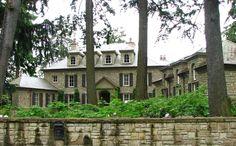 Ertz House on  Lake Oswego