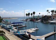 Beautiful Coronado San Diego