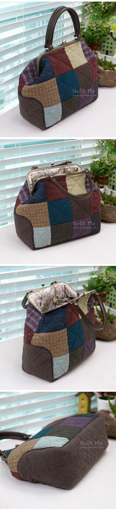 http://www.quiltme.co.kr/shop/shopdetail.html?branduid=93717