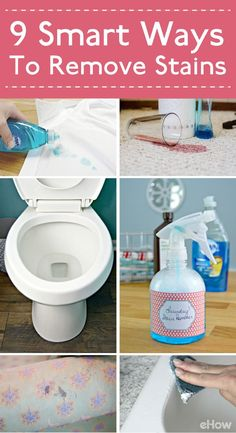 """Homemade Hardwood Floor Cleaner For Sparkling Floors."""" with this homemade hardwood floor cleaner. This eco-friendly cleaner is made with … Deep Cleaning Tips, House Cleaning Tips, Cleaning Solutions, Spring Cleaning, Cleaning Hacks, Cleaning Supplies, Cleaning Products, Handy Gadgets, Hardwood Floor Cleaner"""