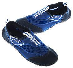 Cressi REEF, Aqua Shoes - Wet Shoes for Adults - Neoprene... https://www.amazon.co.uk/dp/B00ED1TI00/ref=cm_sw_r_pi_dp_x_LQItzbRX6ZJMS