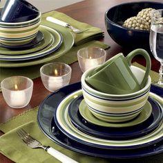 YumSugar - 8 Ways to Greenify Your Wedding, 6/5/2012