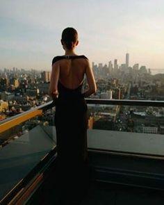 Morning view #nyc @bykoket #style #bykoket #versace #bergdorfgoodman #boutiquedesign #bdny #bdny2016 #interiordesign #lu...