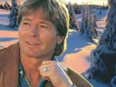Aspenglow - John Denver.  This is one of my personal favorites for christmas…don't care about other's opinions here…my favorite and that is all I have to say about that! Thanks you John Denver...
