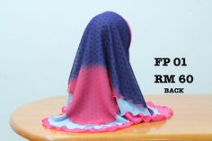 ITEM CODE : FP 01 STATUS : AVAILABLE PRICE : RM 60